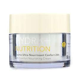 ROC Hydra+ Nutrition 24h Comfort Ultra-Nourishing baume 50ml
