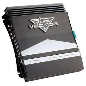 Lanzar Vector VCT2110