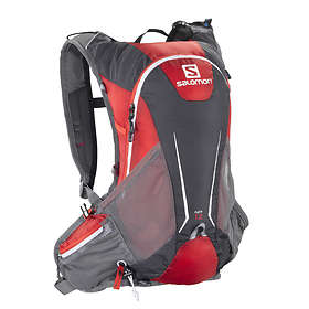 Salomon Agile 12 Set 12+1.5L