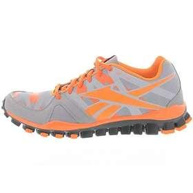 scarpe reebok realflex