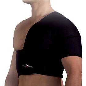 Precision Training Neo Shoulder Support TRS222