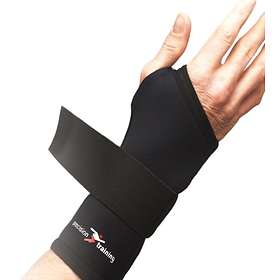 Precision Training Neo Wrist Support