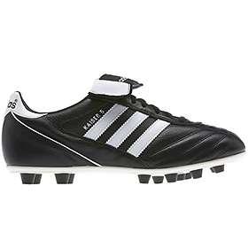 Adidas Kaiser 5 Liga FG (Men's)