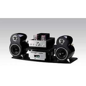 Mistral Audio DT-307A