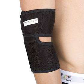 PhysioRoom Advanced Adjustable Elbow Support