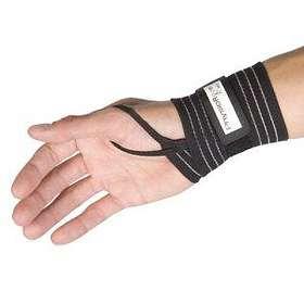 PhysioRoom Elite Adjustable Wrist Wrap