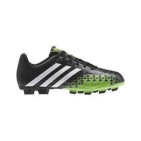 Adidas Predito LZ TRX FG (Men's)