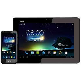 Asus PadFone2 A68 2-in-1 16GB