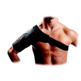McDavid Lightweight Shoulder Support Shoulder Wrap