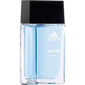 Adidas Moves edt 30ml
