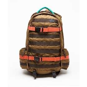 9fcc334967 Nike SB RPM Premium Backpack au meilleur prix - Comparez les offres ...