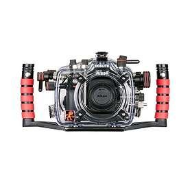 Ikelite Underwater Housing for Nikon D600/D610