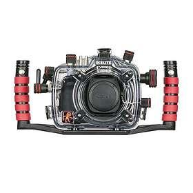 Ikelite Underwater Housing for Canon 6D