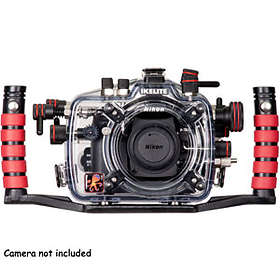 Ikelite Underwater Housing for Nikon D7000