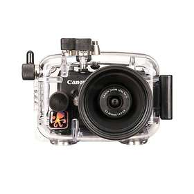 Ikelite Underwater Housing for Canon S110