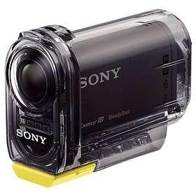 Sony SPK-AS1