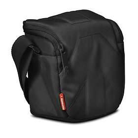 Manfrotto Stile Solo I Holster