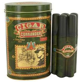 Remy Latour Cigar Commander edt 100ml
