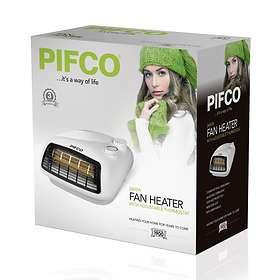 Pifco P44007