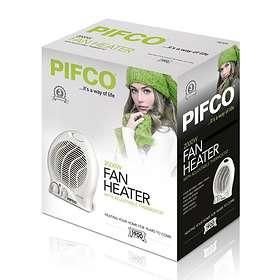 Pifco PE129