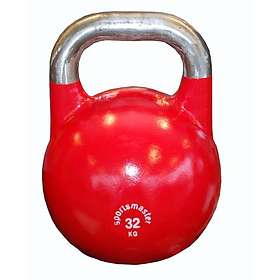 Sportsmaster Competition Kettlebell 32kg