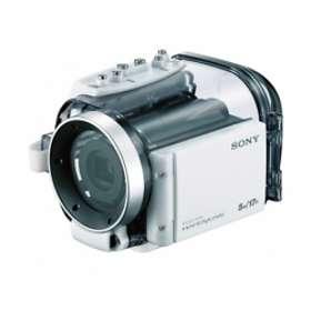 Sony SPK-HCH