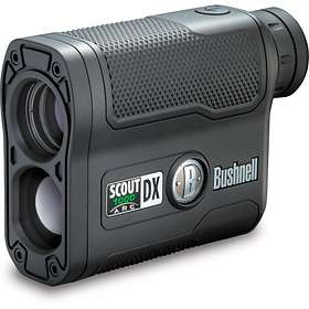 Bushnell Scout DX 1000 ARC 6x21
