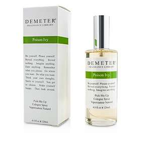 Demeter Poison Ivy Cologne 120ml