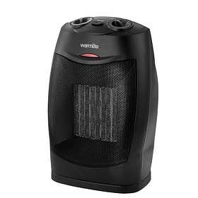 Warmlite WL44005