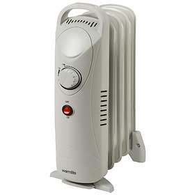 Warmlite WL43002