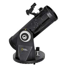 National Geographic Reflektor 114/500