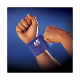 LP Support Maxwrap Wrist