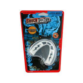 Shock Doctor V1.5 Mouth Guard