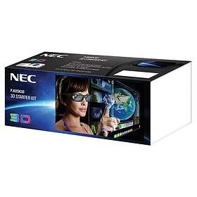 NEC PJ02SK3D