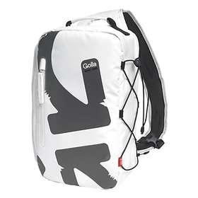 Golla Pro Sling Camera Bag L Carter