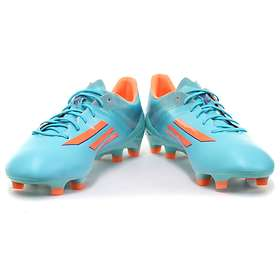 03f9e5b035b Find the best price on Adidas Adizero F50 TRX FG 2014 (Women s ...