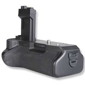 Walimex Battery Grip for Canon 450D/500D/1000D