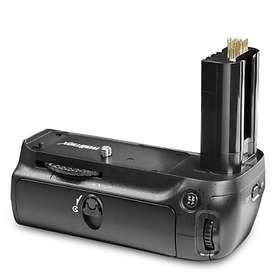 Walimex Battery Grip for Nikon D80/D90
