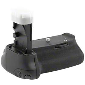 Walimex Battery Grip for Canon 60D