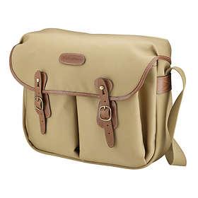 Billingham Hadley Large Camera Bag