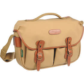 Billingham Hadley Pro Camera Bag