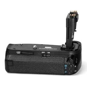 Vertax E13 for Canon 6D