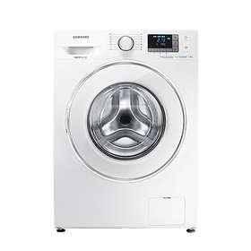 Samsung WFF500F WF70F5E5P4W (Valkoinen)