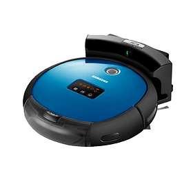 Samsung Navibot SR8730