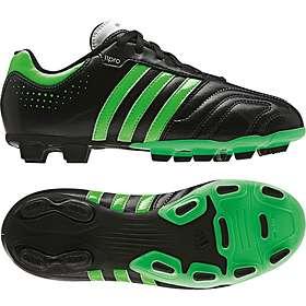Adidas 11Questra Battle Pack TRX FG (Jr)