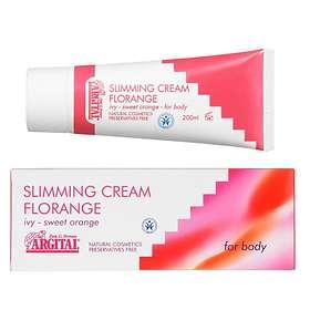 0bdbb00c Find the best price on Argital Slimming Body Cream 200ml   Body ...