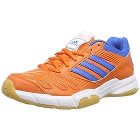 Adidas adidasbt boom scarpe sportive indoor unisex