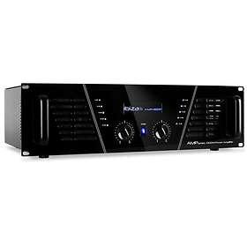 Ibiza Sound AMP1000