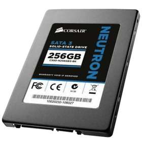 Corsair Neutron Series 128GB