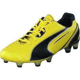 c1441ff0 Best pris på Nike Mercurial Vapor XII Pro FG (Herre) Fotballsko ...